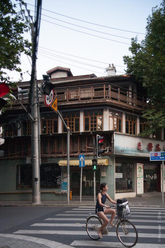 ShanghaiStreetCornerProject©Hozwee-1