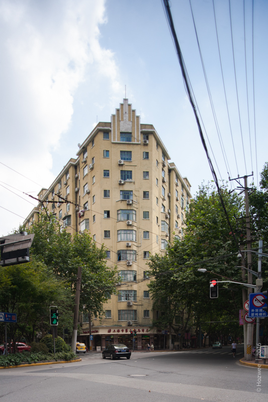 ShanghaiStreetCornerProject©Hozwee-10