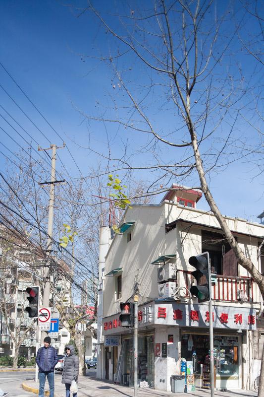 ShanghaiStreetCornerProject©Hozwee-102