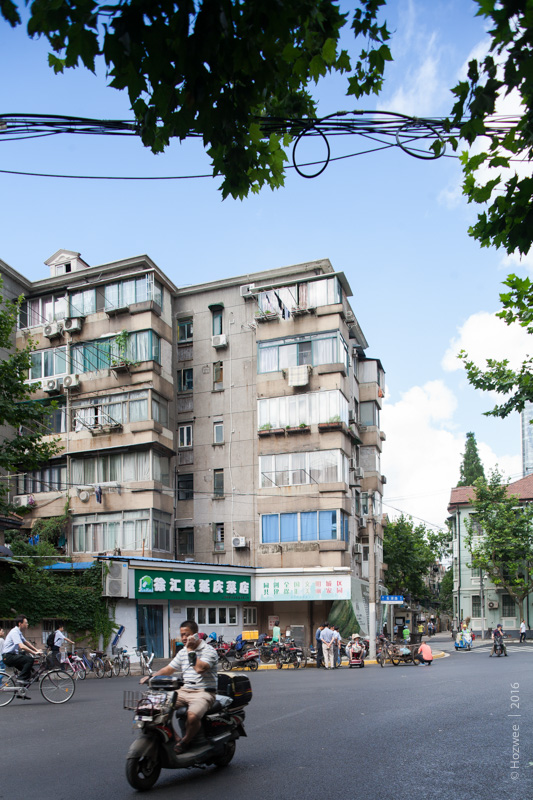 ShanghaiStreetCornerProject©Hozwee-34