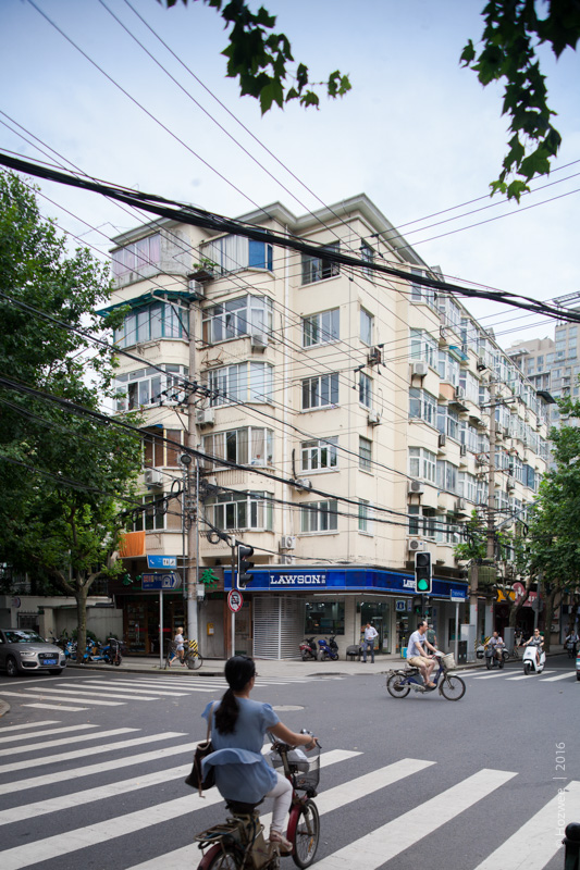 ShanghaiStreetCornerProject©Hozwee-40