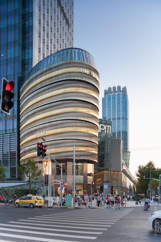ShanghaiStreetCornerProject©Hozwee-5