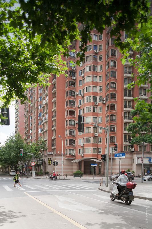 ShanghaiStreetCornerProject©Hozwee-68