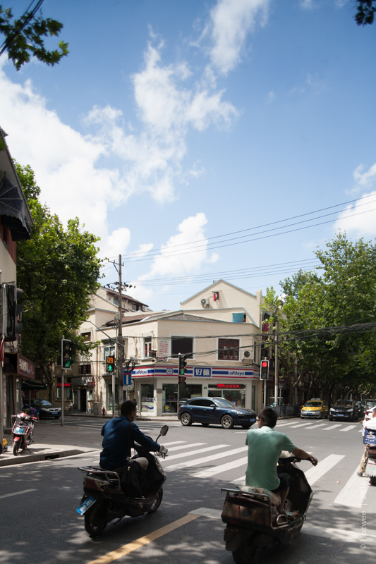 ShanghaiStreetCornerProject©Hozwee-69