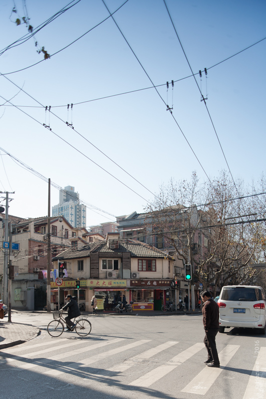 ShanghaiStreetCornerProject©Hozwee-76